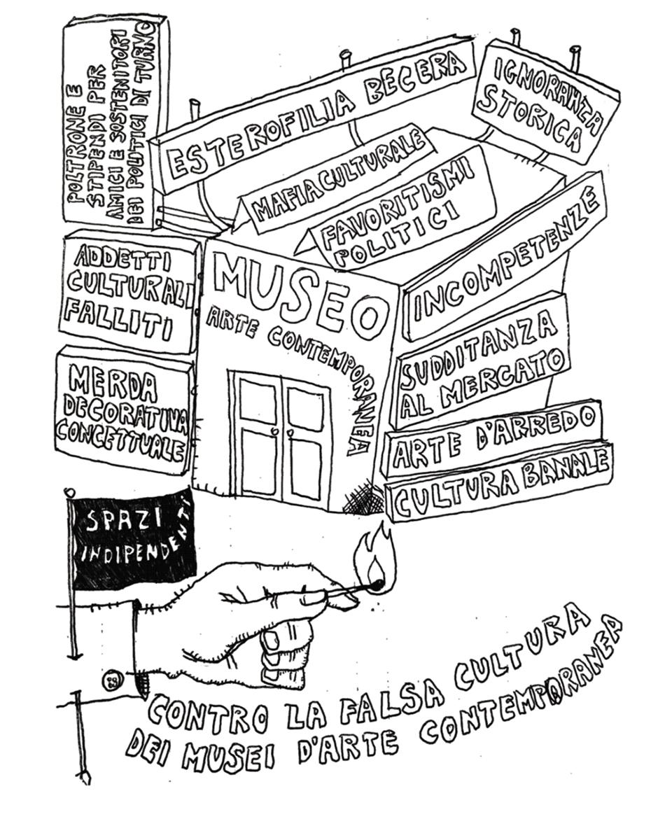 Manifesto Nesxt