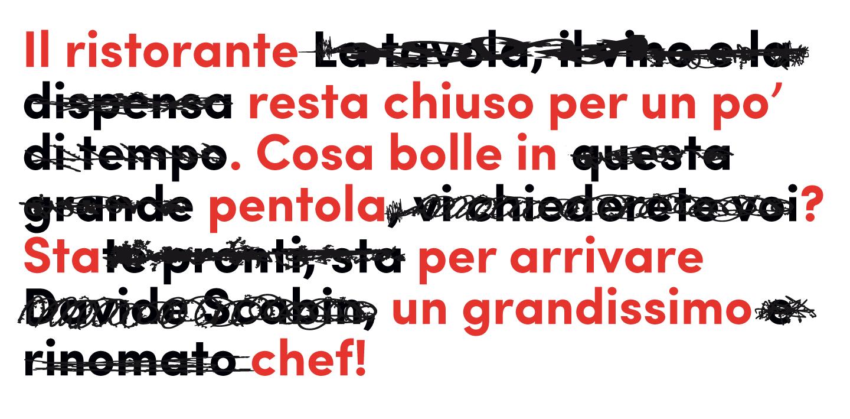 Birre Medie Calendario.Eventi Mercato Centrale Roma
