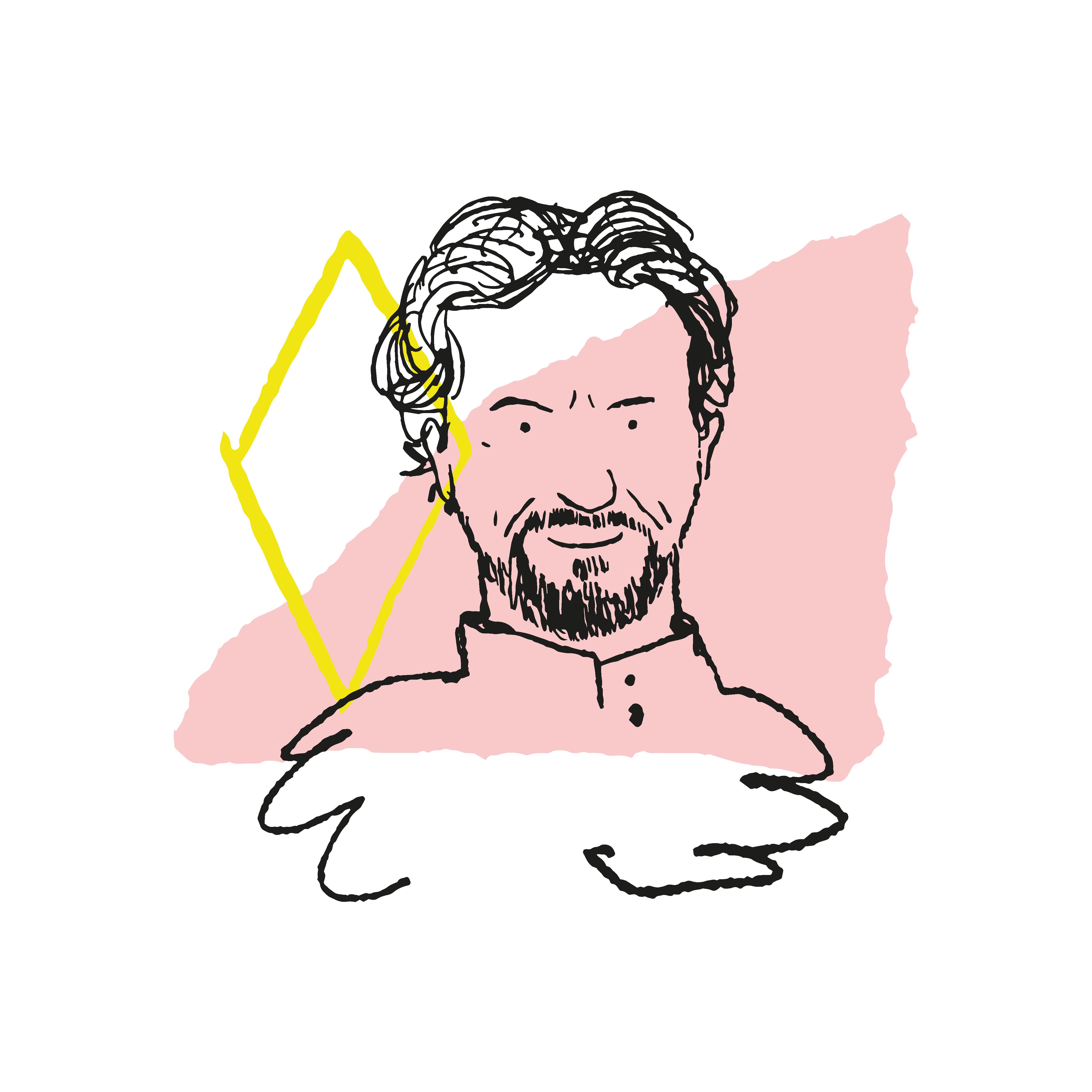 MCT - Davide Scabin