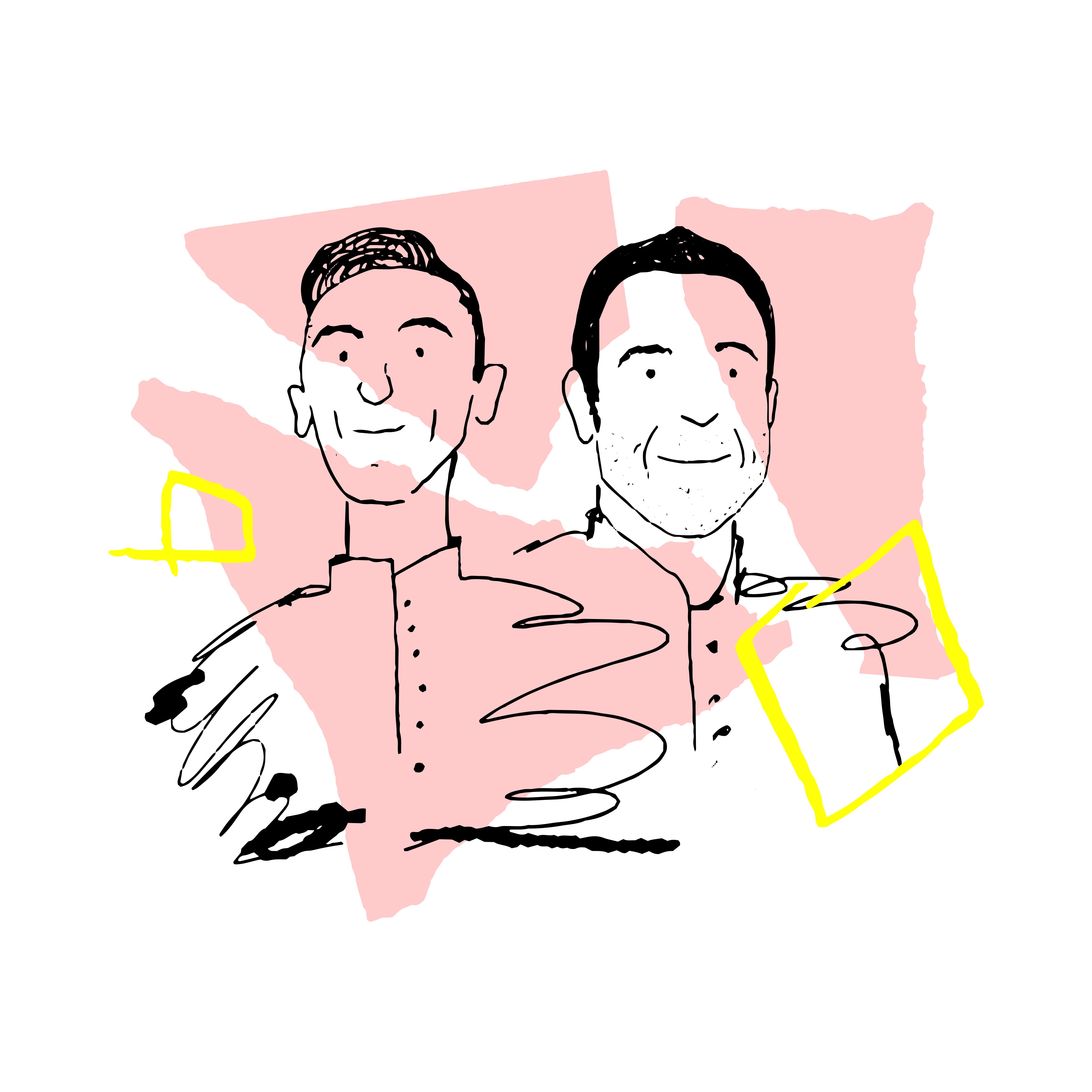 MCT - Salvatore Romano e Luigi Iula - Sal8
