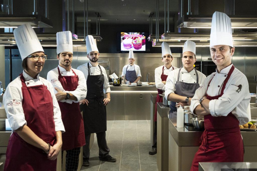 Caricato inla Scuola di Cucina Lorenzo de' Medici – Carla e Fabrizio Guarducci